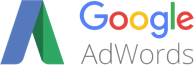 Integrate with Google Adwords
